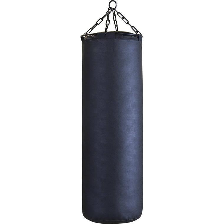 боксерская груша для похудения