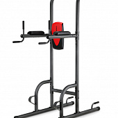 Турник-брусья Icon WEIDER Power Tower WEBE99712