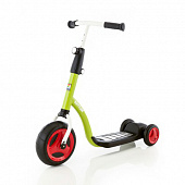 T07015-0020 Kid's Scooter Kettler Детский самокат