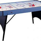 Игровой стол Dynamic Billard Blue Ice 50.021.05.0