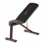Силовая скамья Icon Weider Pro Multi-Purpose Utility Bench 15927