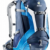 Рюкзак Deuter Trans Alpine 30 midnight-ocean BBB 32223-3980