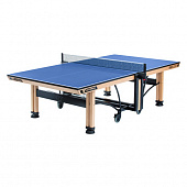 Теннисный стол Cornilleau Competition 850 Wood ITTF 25мм