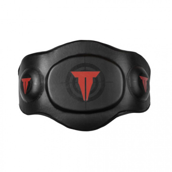 Пояс боксерский THROWDOWN Buddha Belly Pad TDBPAD3