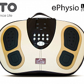 Массажер для ног OTO e-Physio Plus EY-900P Light