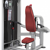 Трицепс AeroFIT Mega Power MTM-1000