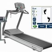 Реабилитационная система для восстановления функции ходьбы Biodex Gait Trainer 2
