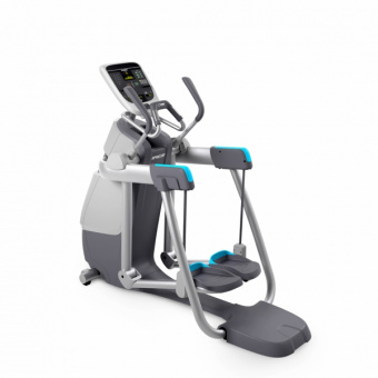 Тренажер Precor AMT 813 Fixed Height